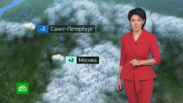 Утренний прогноз погоды на 28февраля.погода, прогноз погоды.НТВ.Ru: новости, видео, программы телеканала НТВ