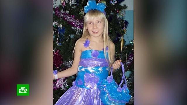 Убийцу девочки на Кубани нашли спустя 4года спомощью надписей-подсказок.Краснодарский край, дети и подростки, пенсионеры, смерть, суды, убийства и покушения.НТВ.Ru: новости, видео, программы телеканала НТВ