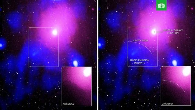 Астрономы зафиксировали мощнейший взрыв в истории Вселенной.Ученые зафиксировали самый мощный выброс энергии во Вселенной со времен Большого взрыва.астрономия, взрывы, космос.НТВ.Ru: новости, видео, программы телеканала НТВ