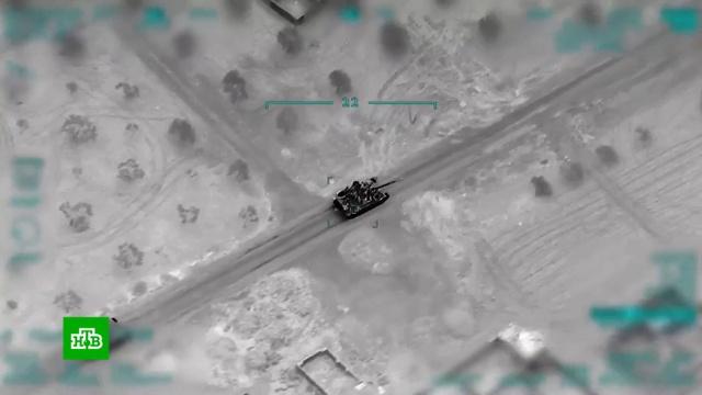 Минобороны: атакованные в Идлибе турецкие военные находились среди боевиков.Турецкие военные, которые попали под обстрел сирийской армии в Идлибской зоне деэскалации, находились в боевых порядках наступавших боевиков. Об этом заявили в российском Министерстве обороны.Минобороны РФ, Сирия, Турция, войны и вооруженные конфликты.НТВ.Ru: новости, видео, программы телеканала НТВ