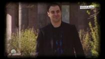 Гарик Мартиросян рассказал, как украл из морга человеческие кости.Шоумен Гарик Мартиросян хотел стать врачом. Собираясь в медицинский вуз, он был уверен, что в морг по учебе попадет не раньше третьего курса, но именно анатомия стала самым первым уроком.НТВ.Ru: новости, видео, программы телеканала НТВ