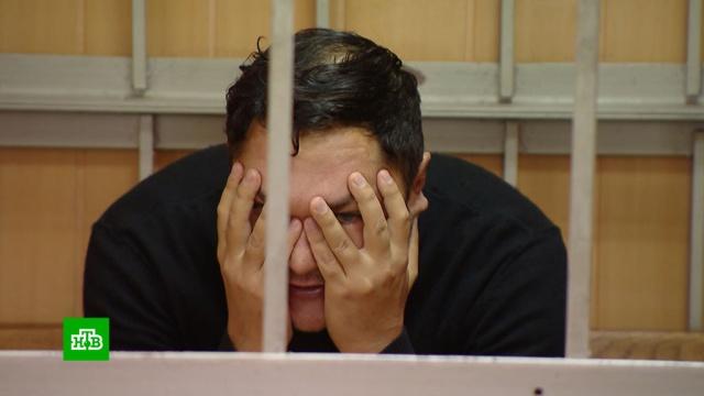 Возлюбленный девушки-блогера получил 9лет за ее убийство.соцсети, убийства и покушения, Москва, расследование, жестокость, Интернет, приговоры, суды, блогосфера.НТВ.Ru: новости, видео, программы телеканала НТВ