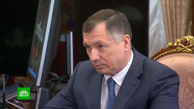 «Все вопросы решаемые»: Хуснуллин пообещал Путину реализовать нацпроекты.Путин, нацпроекты, правительство РФ.НТВ.Ru: новости, видео, программы телеканала НТВ