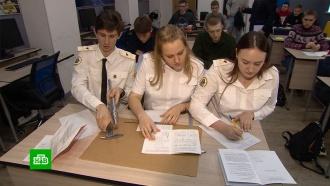 Гарантия трудоустройства или рабство: нужно ли вводить распределение выпускников