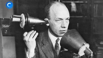 Изобретение, изменившее мир: ко дню рождения телефона