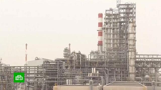 Новак назвал примерные сроки восстановления цен на нефть.Саудовская Аравия, биржи, валюта, нефть, экономика и бизнес.НТВ.Ru: новости, видео, программы телеканала НТВ