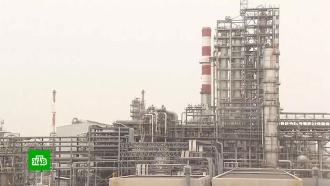 Новак назвал примерные сроки восстановления цен на нефть