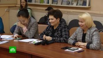 На конкурс «Лидеры России. Политика» поступило более 25тысяч заявок