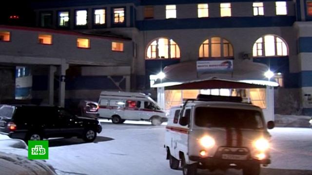 В Коми после задымления на двух шахтах приостановлена добыча.Коми, аварии на шахтах, шахты и рудники.НТВ.Ru: новости, видео, программы телеканала НТВ