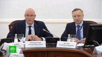 Окончательное решение опроведении <nobr>Евро-2020</nobr> УЕФА должен принять 17марта