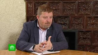 Ответственность игигиена: петербургский вирусолог рассказал, что поможет избежать коронавируса