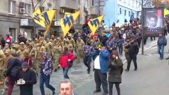 Украина осталась без средств на лечение от коронавируса