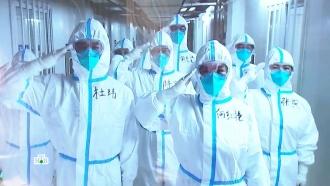 Как переживший эпидемию Китай возвращается к нормальной жизни