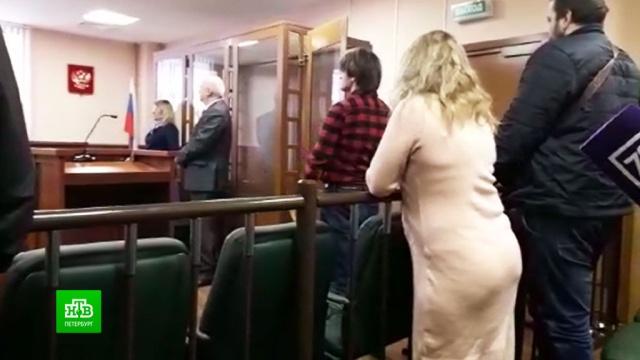 ВПетербурге приговорили полицейского, пытавшегося изобличить чиновника-наркодилера.МВД, Санкт-Петербург, Смольный, наркотики и наркомания, полиция, приговоры, суды.НТВ.Ru: новости, видео, программы телеканала НТВ