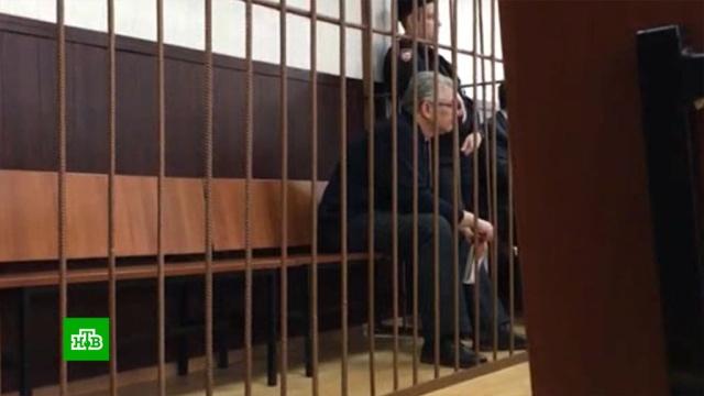Именитого хирурга обвинили в убийстве пьяного соседа.Москва, врачи, суды, убийства и покушения, смерть, расследование.НТВ.Ru: новости, видео, программы телеканала НТВ
