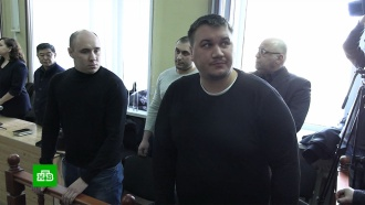 На Урале осудили полицейских, избивших подростков ради показаний