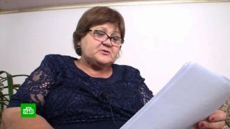 Отрезавших грудь здоровой пациентке онкологов ждет новый суд