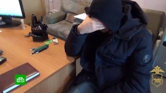 Паника вСети: вПриморье накажут авторов фейков окоронавирусе