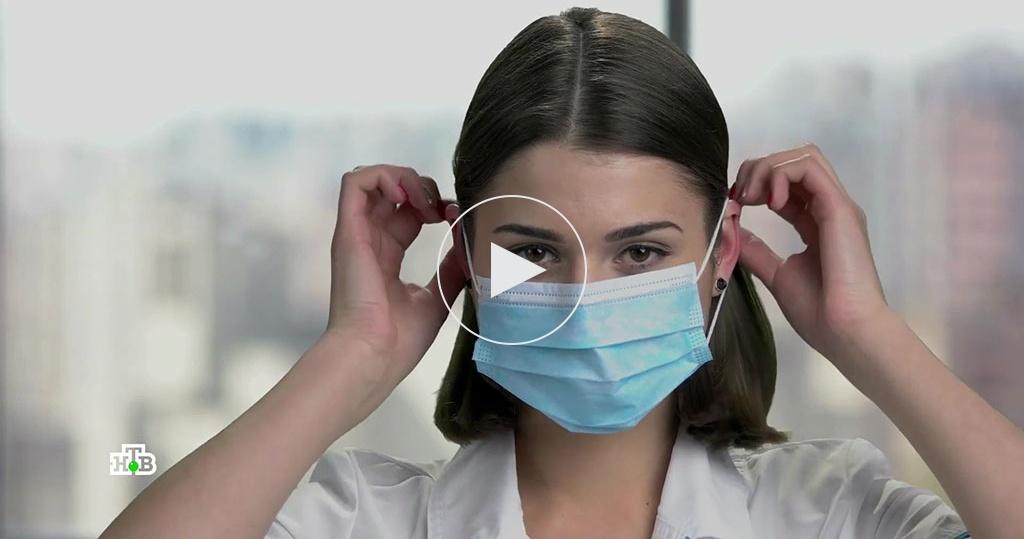 О<nobr>COVID-19</nobr>, вакцине игречке: главные вопросы окоронавирусе— винтервью известного вирусолога