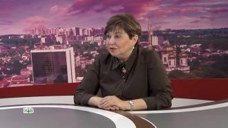 Главный инфекционист Ставрополья нарушила карантин после поездки вИспанию