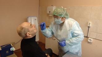 Сохраняйте спокойствие: как помочь ученым иврачам вборьбе скоронавирусом