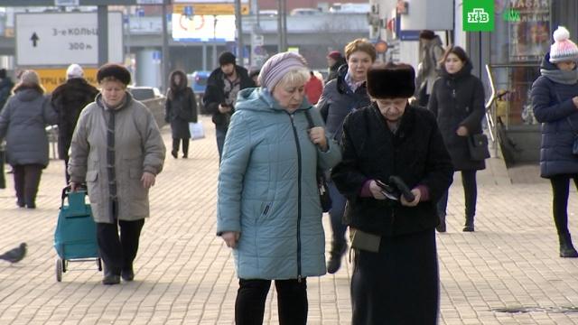 В Москве разрешили пациентам с легкой формой COVID-19 лечиться на дому