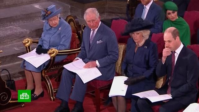 Упринца Чарльза нашли коронавирус.Великобритания, болезни, здоровье, монархи и августейшие особы, принц Чарльз, эпидемия.НТВ.Ru: новости, видео, программы телеканала НТВ