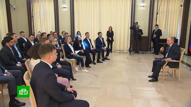 Белоусов: мы не будем банкротить предприятия.банкротства, валюта, компании, экономика и бизнес.НТВ.Ru: новости, видео, программы телеканала НТВ