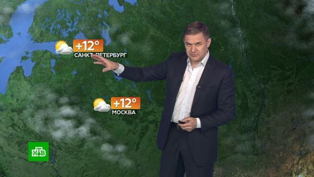 Прогноз погоды на 27 марта.погода, прогноз погоды.НТВ.Ru: новости, видео, программы телеканала НТВ