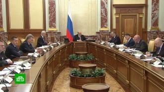 Россия полностью прекращает авиасообщение сдругими странами