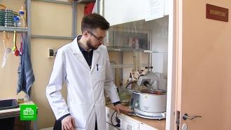 «Лаборатория в кармане»: как работает экспресс-тест на вирусные и генетические болезни