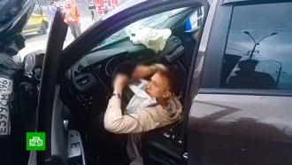 Виновник смертельного ДТП попросился под домашний арест <nobr>из-за</nobr> угрозы коронавируса вСИЗО