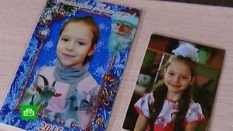 Нижегородские врачи избежали наказания за смерть 8-летней пациентки