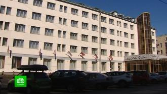 Отсрочка аренды и налоговые послабления: как Смольный поддержит петербургский бизнес
