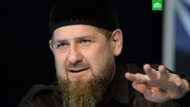В Чечне с 5 апреля вводится режим полной изоляции.После 5 апреля Чечня полностью закроет въезд и выезд из республики для противодействия коронавирусу. Об этом сообщил Рамзан Кадыров.Кадыров, карантин, коронавирус, Чечня, эпидемия.НТВ.Ru: новости, видео, программы телеканала НТВ