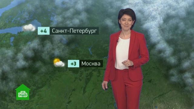 Утренний прогноз погоды на 1апреля.погода, прогноз погоды.НТВ.Ru: новости, видео, программы телеканала НТВ