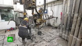 Трамп погорячился: цены на нефть показали самый сильный рост в истории
