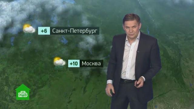 Утренний прогноз погоды на 3апреля.погода, прогноз погоды.НТВ.Ru: новости, видео, программы телеканала НТВ