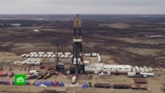 Bloomberg сообщил о споре Москвы и Эр-Рияда из-за нефтяной сделки