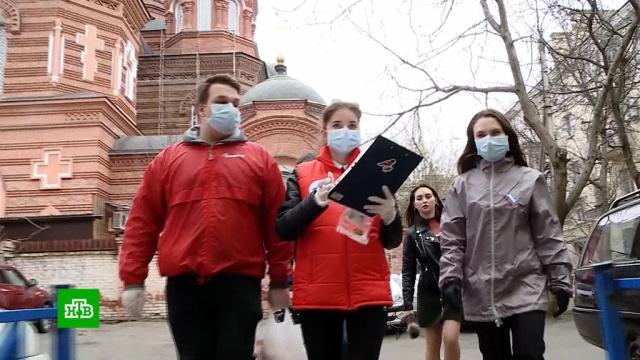 Как не сойти сума взаперти: психологи помогают россиянам пережить эпидемию.волонтеры, дети и подростки, здоровье, коронавирус, психология, эпидемия.НТВ.Ru: новости, видео, программы телеканала НТВ