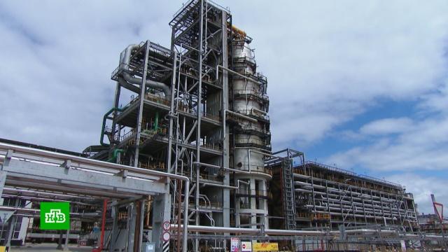 Минэнерго: Россия готова сократить добычу нефти на 14%.ОПЕК, Саудовская Аравия, биржи, нефть, тарифы и цены.НТВ.Ru: новости, видео, программы телеканала НТВ