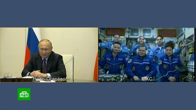 Путин сообщил оновых переговорах по нефти.ОПЕК, Путин, Саудовская Аравия, Трамп Дональд, нефть, переговоры, экономика и бизнес.НТВ.Ru: новости, видео, программы телеканала НТВ