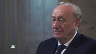 Главный психиатр России объяснил, как обманывают гадалки