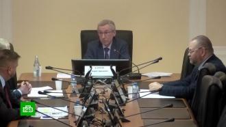 Совфед: Запад использует тему коронавируса для антироссийской пропаганды