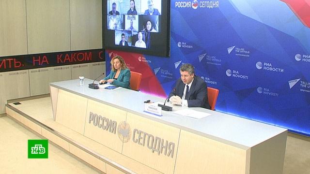 Общественная палата представила стандарт наблюдения за голосованием по Конституции.Общественная палата, Путин, законодательство, конституции.НТВ.Ru: новости, видео, программы телеканала НТВ