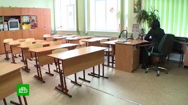 Всероссийские проверочные работы перенесли на следующий учебный год.коронавирус, образование, школы.НТВ.Ru: новости, видео, программы телеканала НТВ