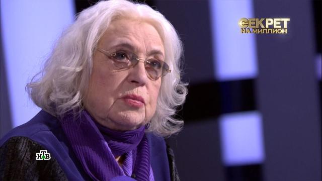 «Может, я буду бомжихой»: почему Федосеева-Шукшина судилась с родной внучкой.артисты, знаменитости, интервью, наследство, премьера, шоу-бизнес, Шукшины, эксклюзив.НТВ.Ru: новости, видео, программы телеканала НТВ