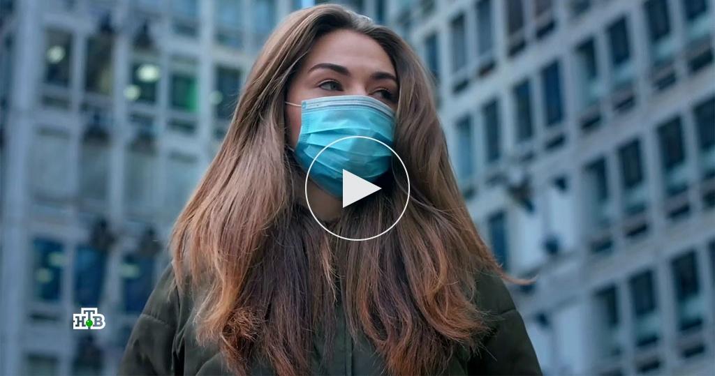 Какие маски лучше защищают от инфекций?