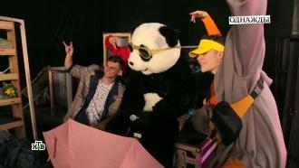 Участникам шоу «Маска» грозят миллионные штрафы за раскрытие секретов