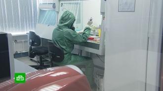 Глава Минздрава оценил ситуацию скоронавирусом вРоссии